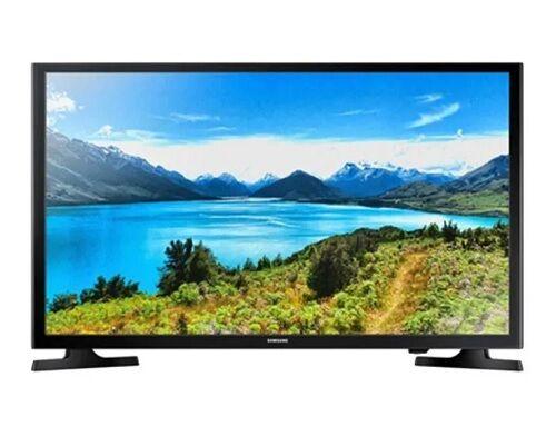 Tv Led Murah 3 6cc1b