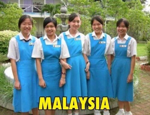 Foto Google Pelajarwanita2