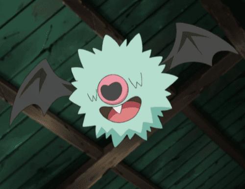 Pokemon Terburuk Yang Pernah Ada 5