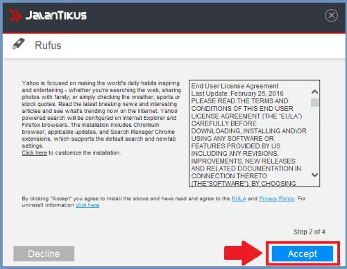 cara-mengatasi-tidak-bisa-download-atau-install-dari-jalantikus-23