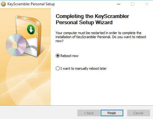 Cara Aman Terhindari Dari Keylogger 1
