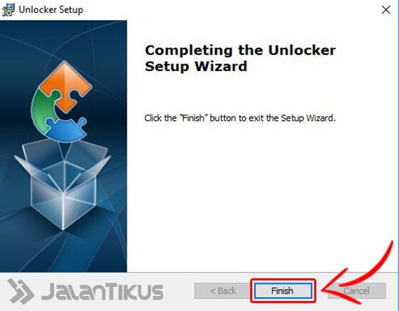 cara-hapus-file-unlocker-04