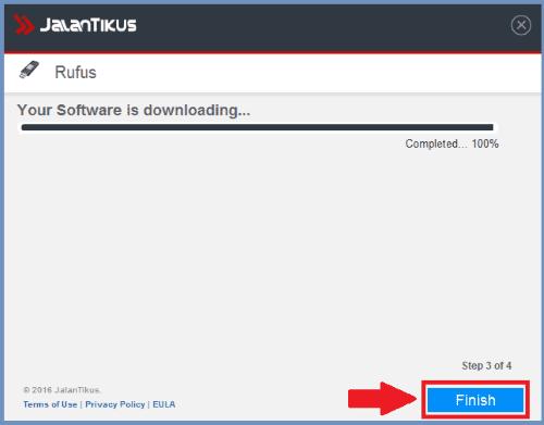 Cara Mengatasi Tidak Bisa Download Atau Install Dari Jalantikus 25