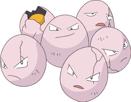 Pokemon Terburuk Yang Pernah Ada 4