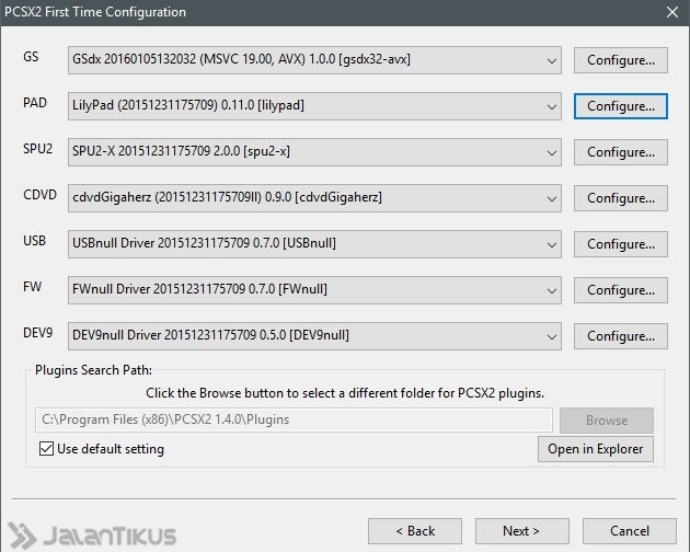 download game ps2 versi pc tanpa emulator