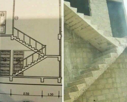 Foto Kesalahan Arsitek Yang Bikin Ngakak 9