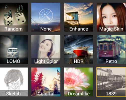5 Aplikasi Kamera Android Terbaik 2014 2