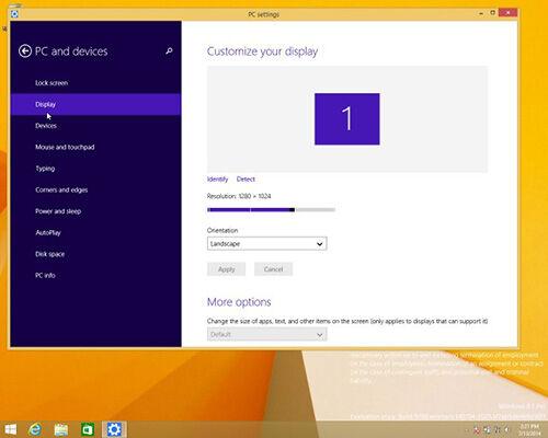 Bocoran Sreenshot Windows 92