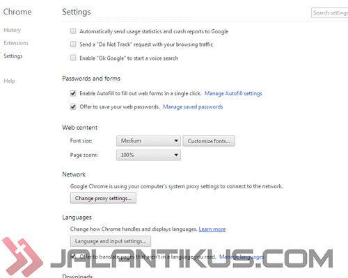 Cara Download Di Jalantikus Untuk Pengguna VPN Dan SSH 3