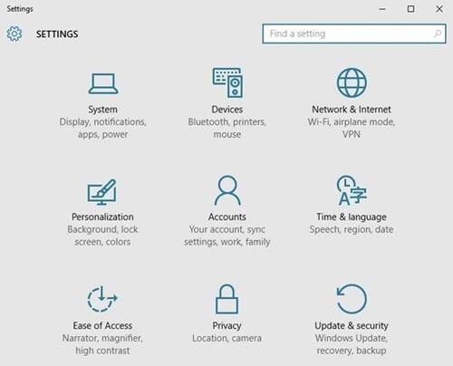 Fitur Windows 10 Mengganggu 4