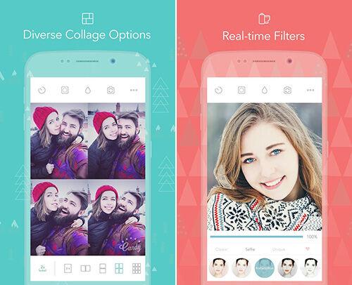 Aplikasi Edit Foto Android Terbaik 5