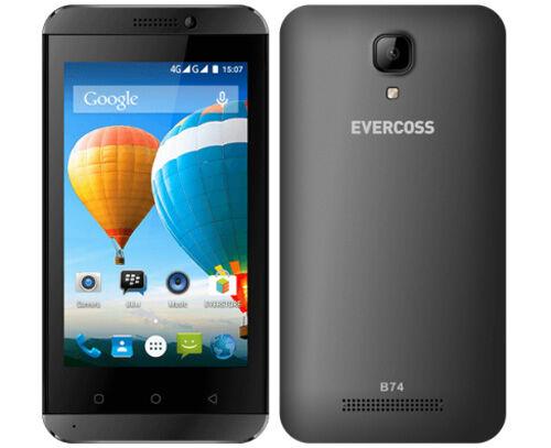 Smartphone Android 4g Terbaru Harga Murah 3
