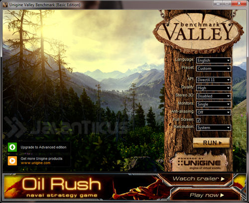 Valley1