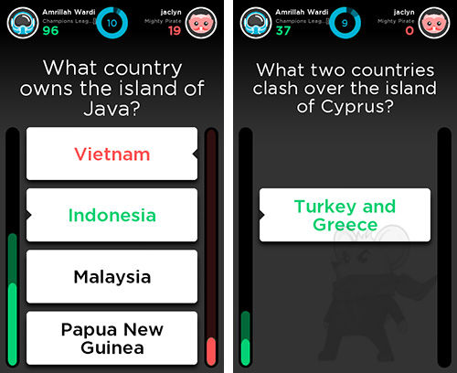 Trivia Quiz Paling Lengkap3
