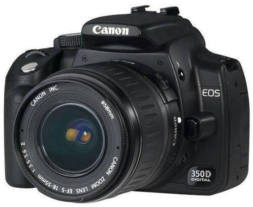 Kamera Dslr Murah 1 1b409