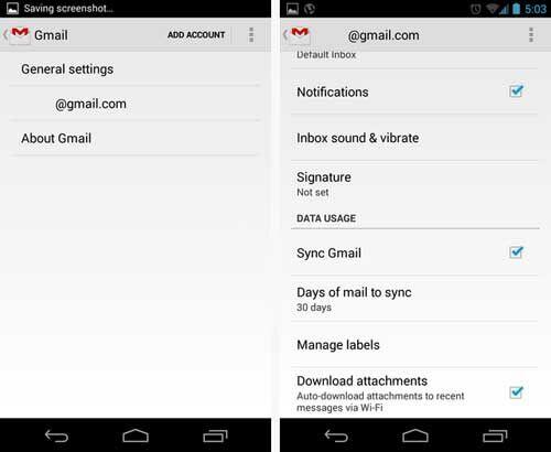 Download Email Attachment Gratis