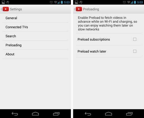 Download Youtube Otomatis