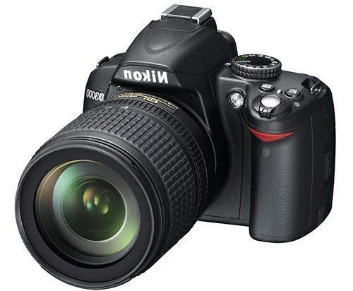 Kamera Dslr Murah 3 6bbeb