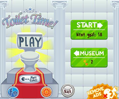 Game Android Untuk Di Toilet1