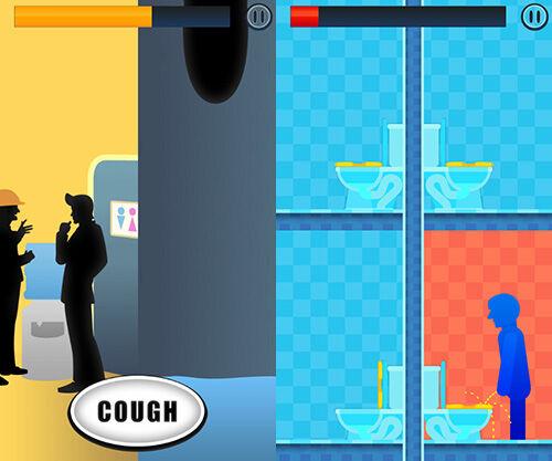 Game Android Untuk Di Toilet3