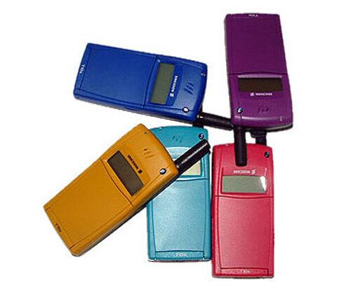 Handphone3