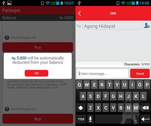 Atme Aplikasi Android Telepon Gratis4 1
