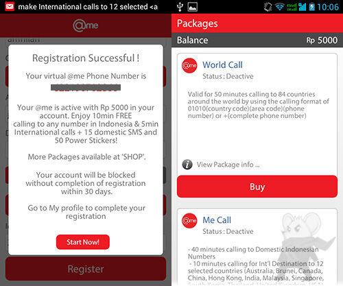 Atme Aplikasi Android Telepon Gratis5 1