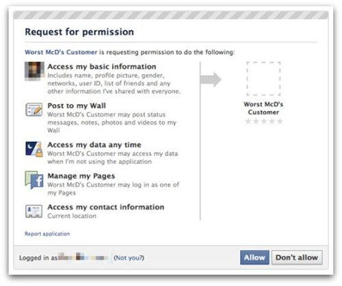 Alasan Tinggal Facebook 6
