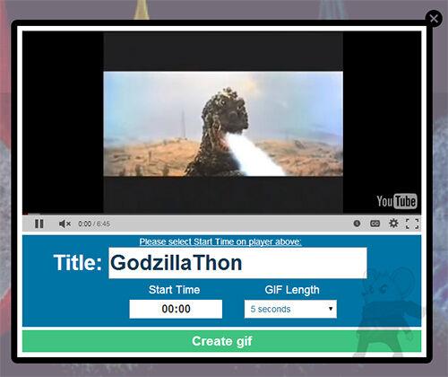 Cara Mudah Youtube Ke Gif3
