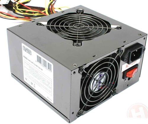 Sweex_power_supply_350w_dual_fan