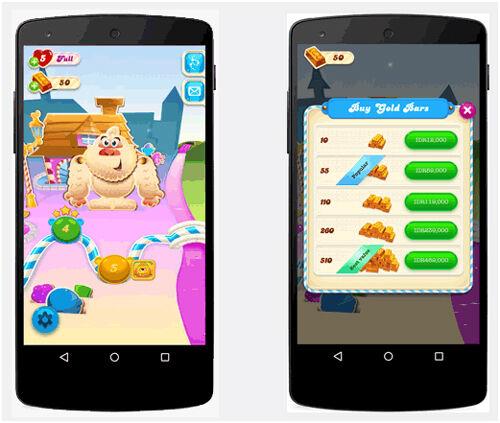 Cara Beli Aplikasi Di Google Play Store Tanpa Kartu Kredit 1