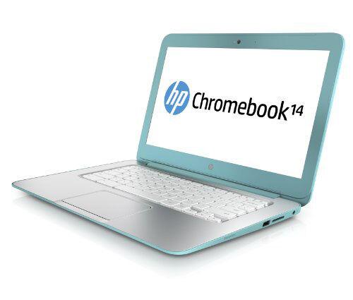 Harga Spesifikasi Hp Chromebook 14 2