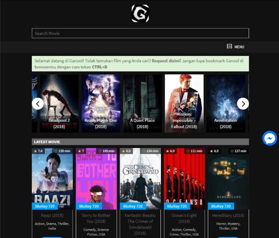 situs-streaming-film-8