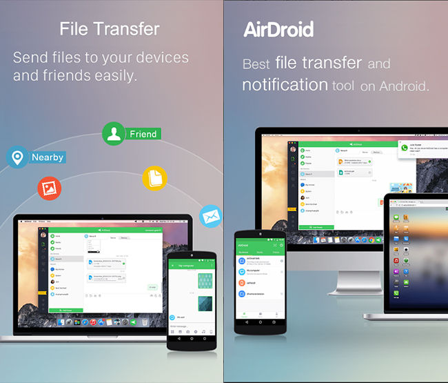 aplikasi-android-canggih-1