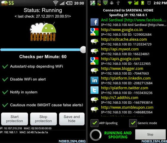 7 Aplikasi Hacking Android yang Wajib Kamu Coba