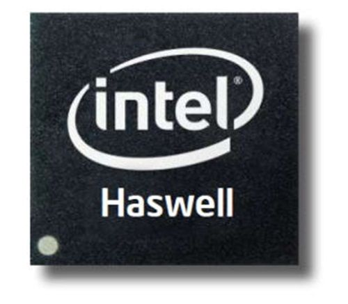 5%205%20juni%20Tablet%20intel%20haswell