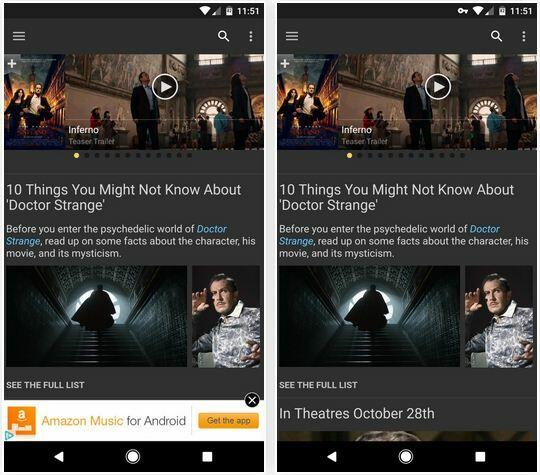 Tanpa Root! Inilah Cara Block Iklan Di Semua Aplikasi Android