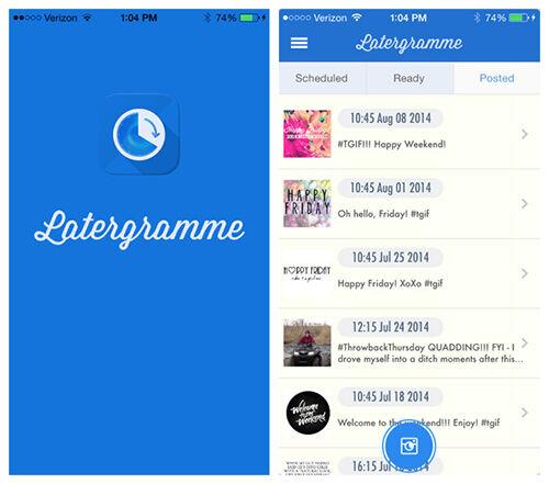 Aplikasi Pendukung Instagram 3