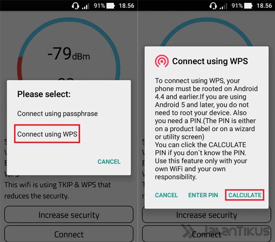 cara-mengetahui-password-wifi-tanpa-root-wifi-warden-02