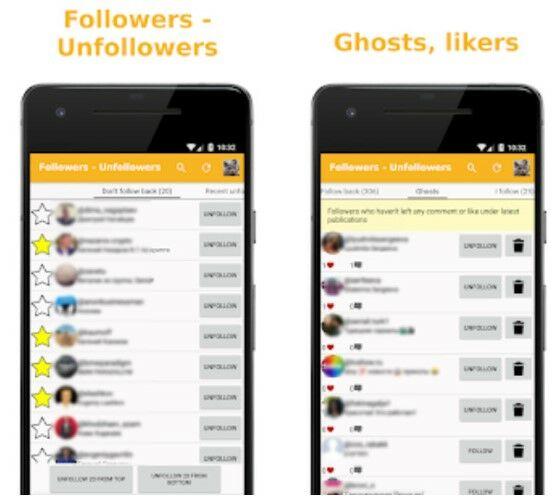 7 Aplikasi untuk Menambah Followers Instagram Terbaik 2019