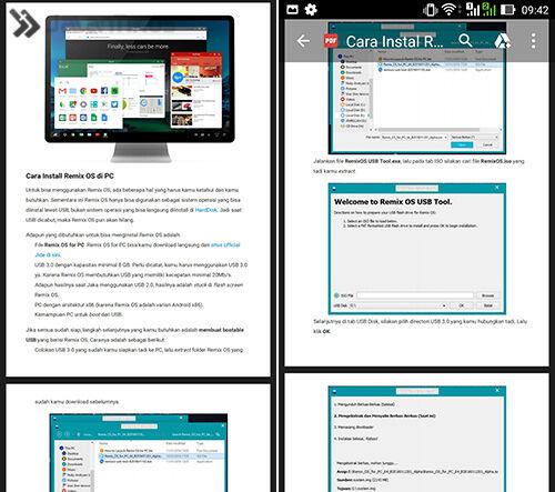 Google Chrome Offline 5