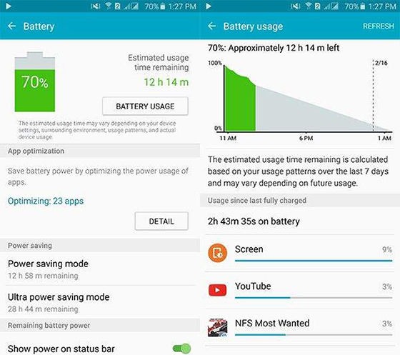 cara-menghemat-baterai-android-background
