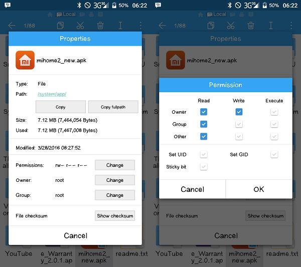 Cara Pasang Tema Xiaomi MIUI di Semua Android - JalanTikus com
