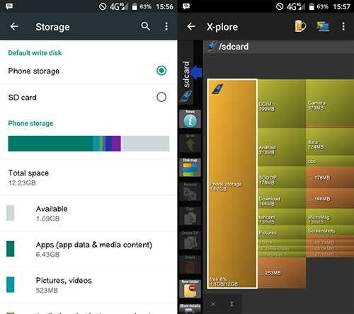 Cara Mengatasi Android Lemot 17