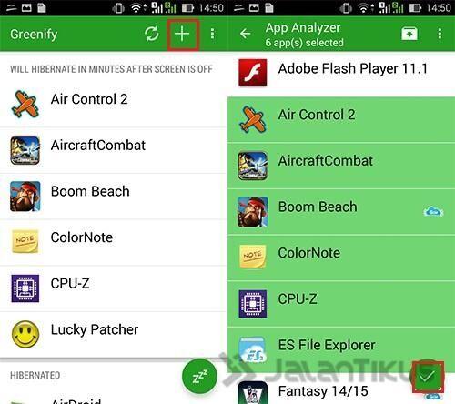 aplikasi penghemat baterai android terbaik 1
