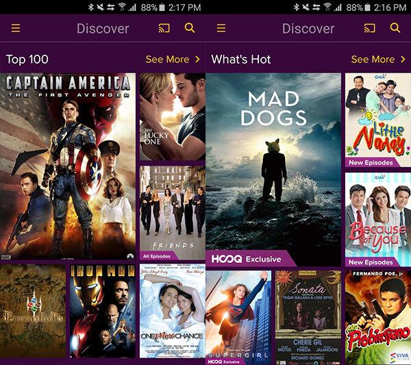 aplikasi-streaming-tv-android-11