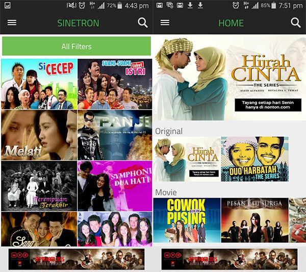 aplikasi-streaming-tv-android-9