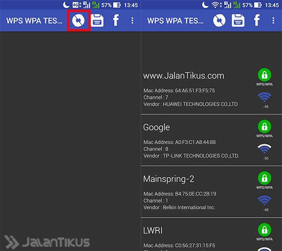 cara-hack-password-wifi