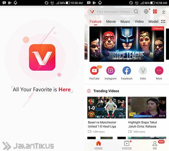 cara-download-video