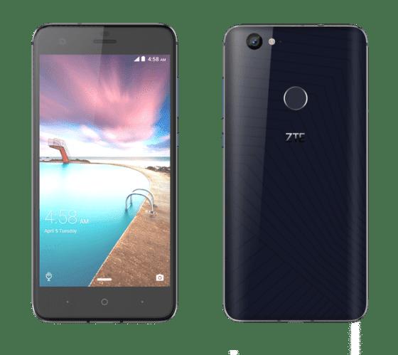 smartphone android china terbaik 30